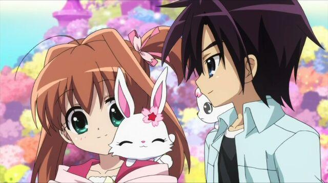 File:Akari & Yuuma 3.jpg