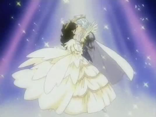 File:Mytho and Rue getting married.jpg