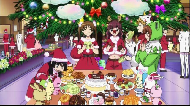 File:Kanon and friends during christmas.jpg