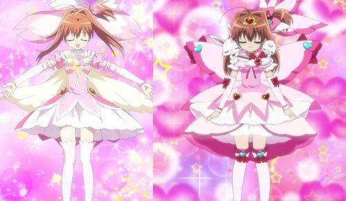 File:Akira's transformations.jpg