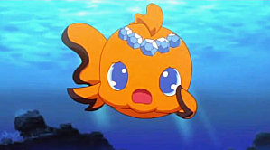 File:Aqua14.jpg