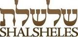 Shalsheles