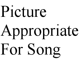 File:Song.png