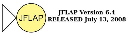 File:JFLAPLogo.jpg
