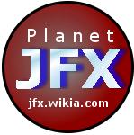 File:Jfxlogo-woodman.png