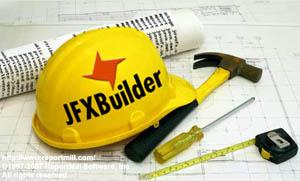 File:Jfxb.jpg