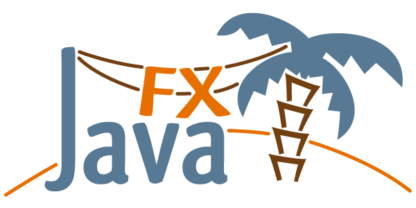 File:JavaFXIsland600x300.png