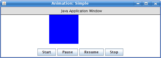 File:AnimationSimple.png