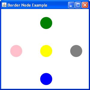 File:Border node.png