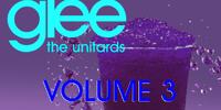 Glee: The Music, The Unitards, Volume 3