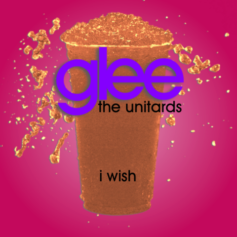 File:I wish slushie.png