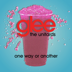 One way or another slushie