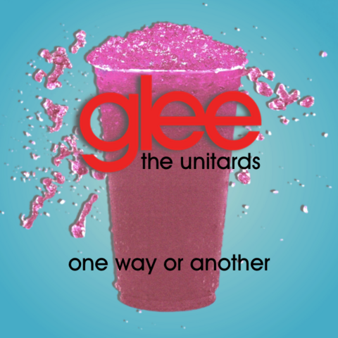 File:One way or another slushie.png