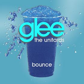 Bounce slushie