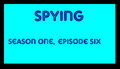 Thumbnail for version as of 02:07, April 17, 2012
