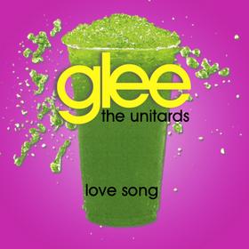 Love song slushie