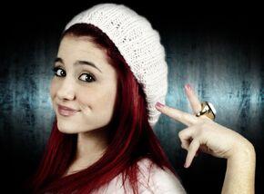 Ariana-Grande-2012