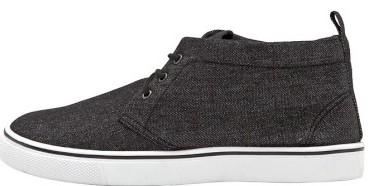 File:Unitards B Shoes.jpg
