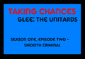 Thumbnail for version as of 08:10, April 18, 2012