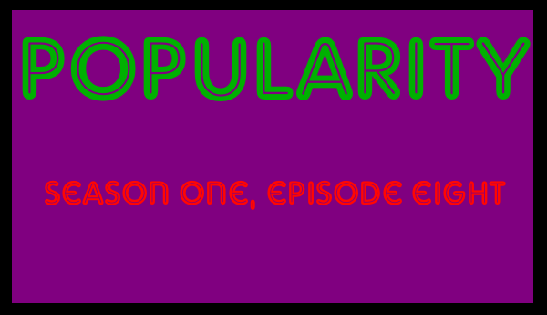 File:Ep8.png
