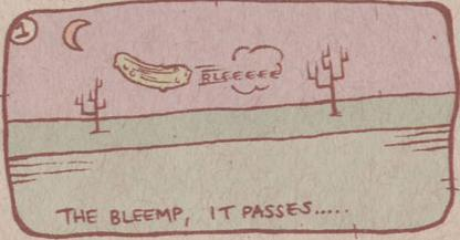 File:Bleemp.JPG
