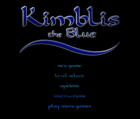 File:Kimblis the Blue.png