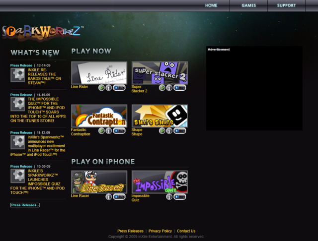File:Sparkworkz - Homepage 2009-2010.png