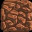 File:Platform Racing 3 - Crumble Jungle.png