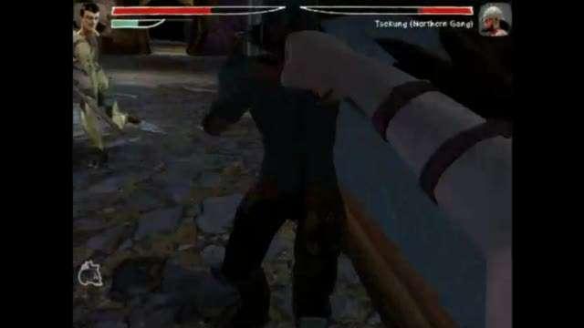 File:Livestream Thumbnail 24.jpg