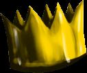 File:Platform Racing 3 - Crown Hat.png