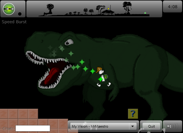 File:Platform Racing 2 - Cretaceous Race.png