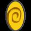 File:Platform Racing 3 - Yellow Teleport Space.png