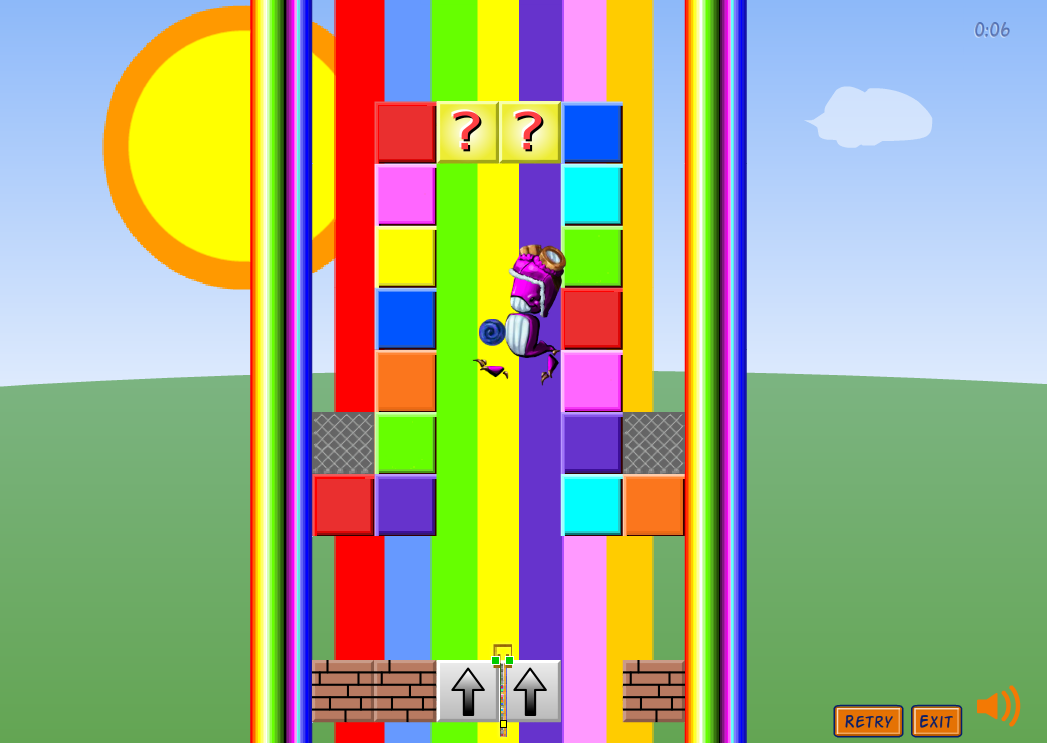 File:Platform Racing 3 - The Top of the Rainbow.png