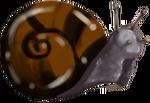 Platform Racing 3 - Pedro the Snail