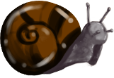 File:Platform Racing 3 - Pedro the Snail.png