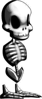 File:Platform Racing 3 - Skeleton Set.png