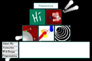 JacobGrahn.com Programming 1