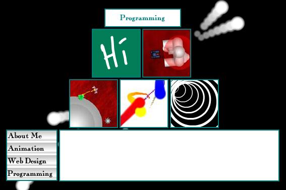 File:JacobGrahn.com Programming 1.png