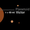 File:Effing Meteors - Creator of Worlds Badge.png