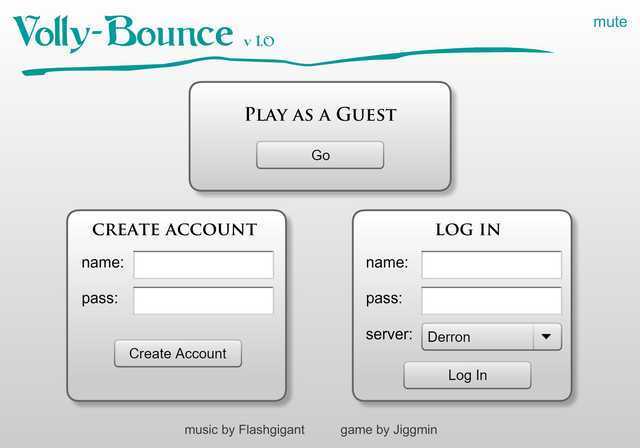 File:Volly-Bounce.png
