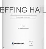 Effing Hail (AG)