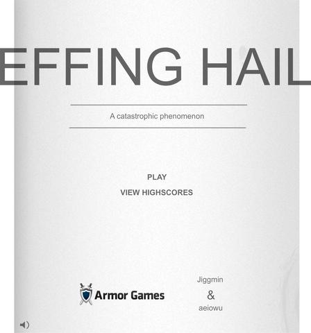 File:Effing Hail (AG).png