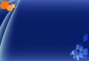 Platform Racing 3 - Menu Background