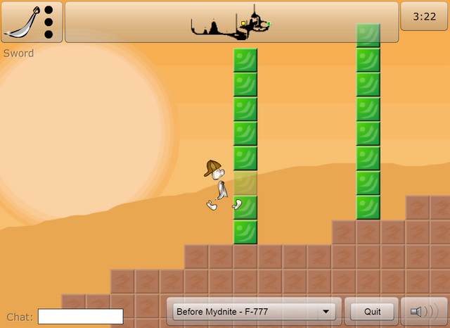File:Platform Racing 2 - Journey to Fred.png