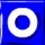 File:Platform Racing 3 - Blue Teleport Classic.png