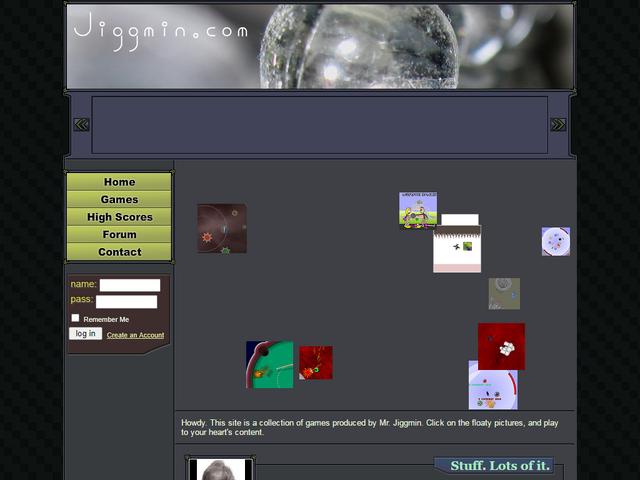 File:Jiggmin.com Homepage 2006-2007.png