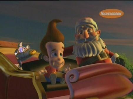 File:Santa Claus.jpg