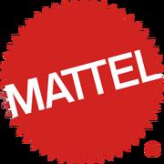 275px-Mattel-brand svg