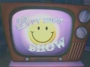 Happyshowshowlogo