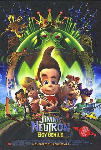 File:Jimmy Neutron Boy Genius.jpg